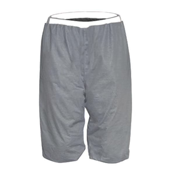Pjama Bettnässen Behandlungs Shorts